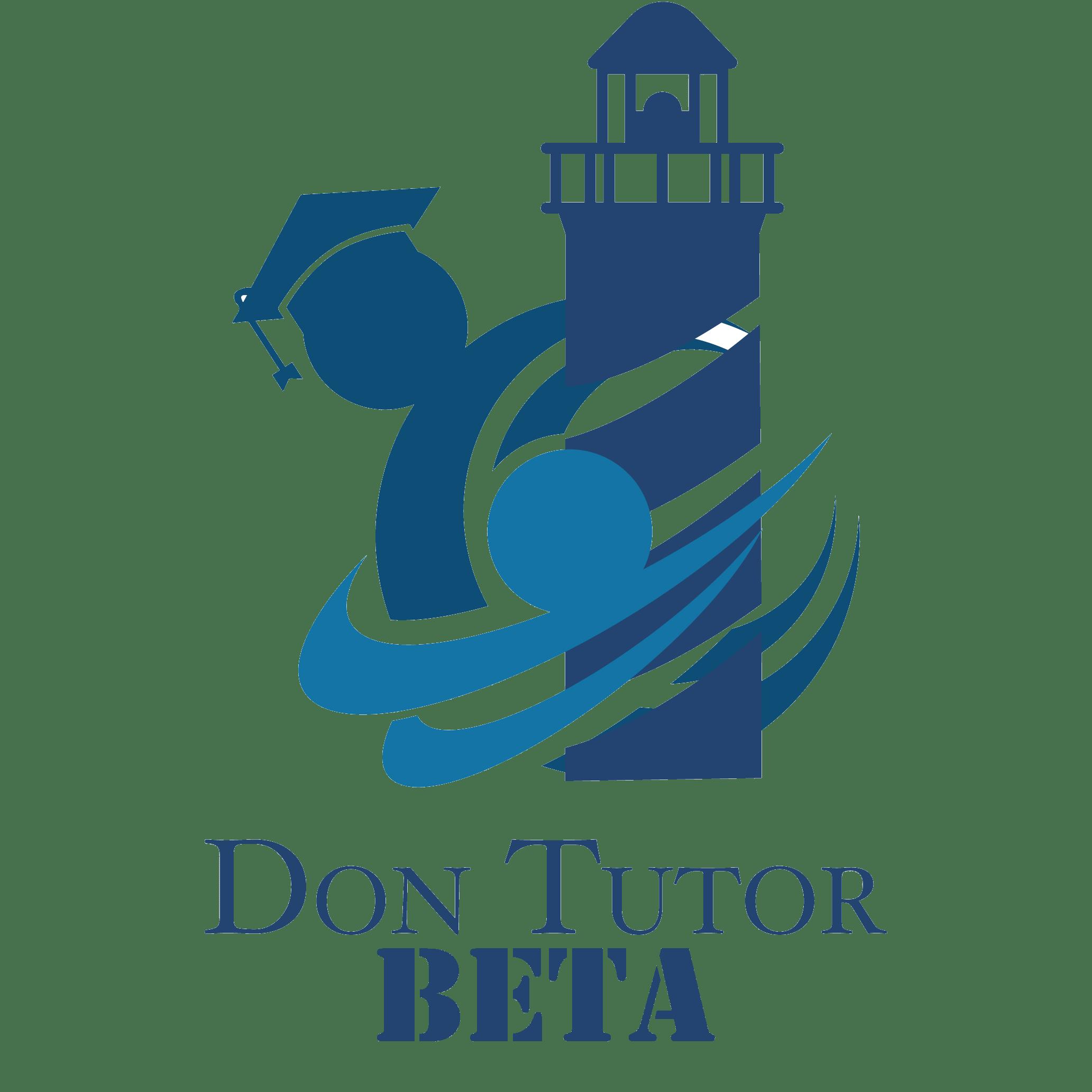 Don tutor